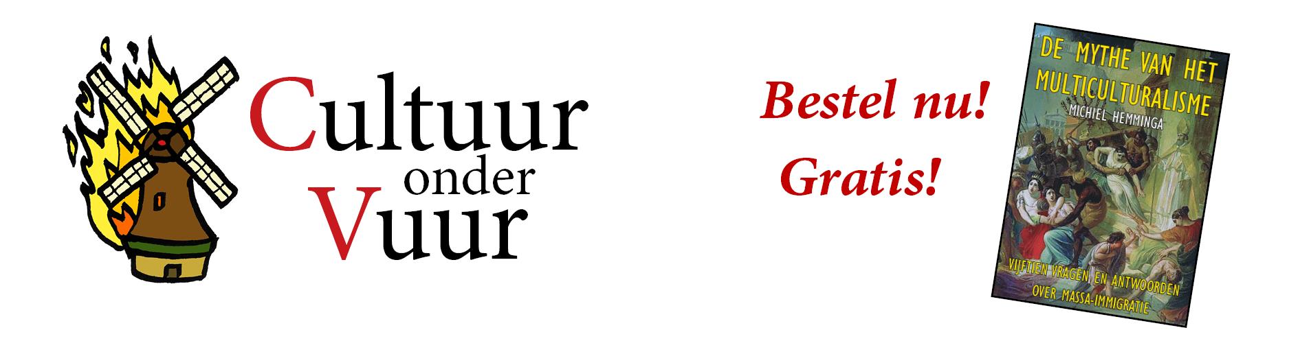 header5
