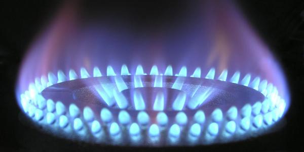Zeven redenen waarom de oorlog tegen aardgas onzinnig is – en een aanval op onze cultuur