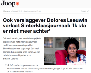 Bron: Joop.nl