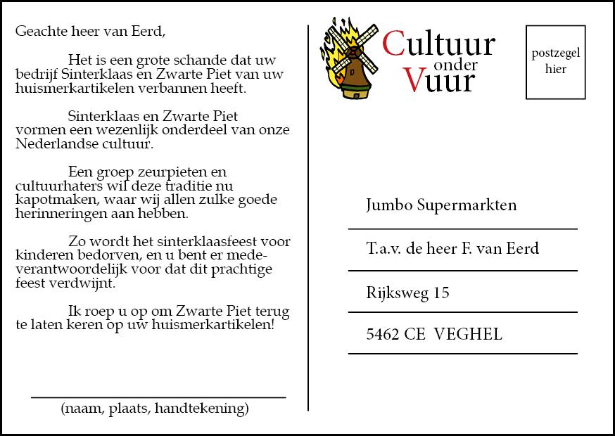 briefkaart_jumbo_m-ii_web2