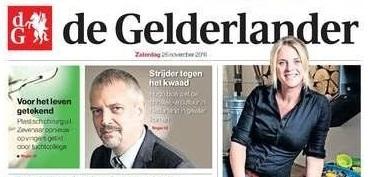 de-gelderlander-interview-hb-kopie