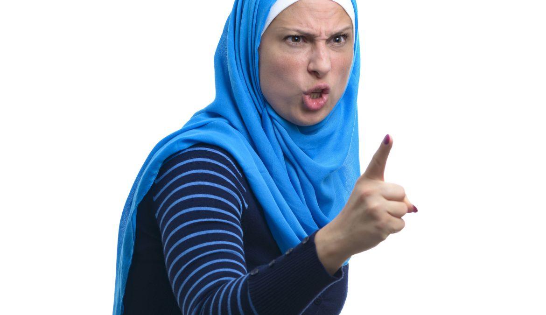Hypocriet: VVD verkettert meldpunten linkse indoctrinatie, maar verplicht meldpunten 'discriminatie'