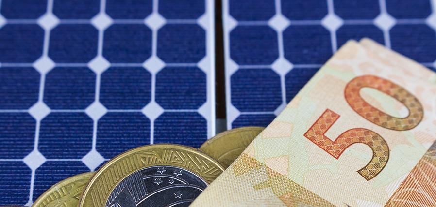 Nieuwe klimaatdwang: overheid wil verplicht zonnepanelen op onze daken