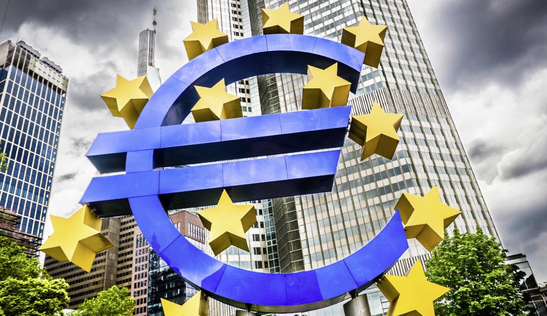 Eurobonds? Eigen broek ophouden!