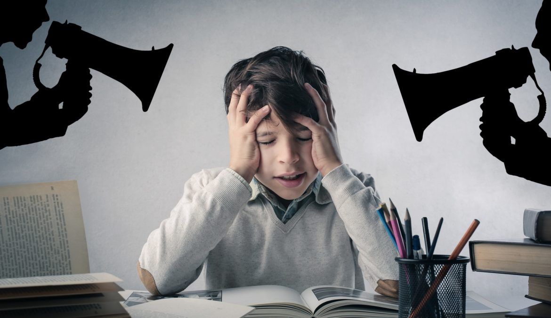 Nieuw: onthullend rapport over linkse indoctrinatie in schoolboeken – bestel uw exemplaar!