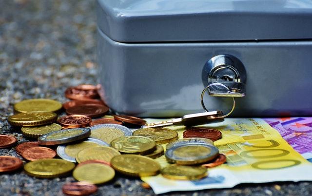 Garantie op uw spaargeld? Zolang het nog duurt…