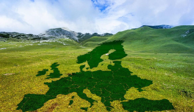 5 bewijzen dat het klimaatbeleid onhoudbaar is