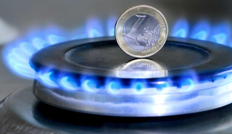 Het gasverbod: de molensteen om de nek van Rutte III
