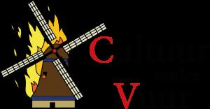 COV_Logo_Nieuw_Transparant