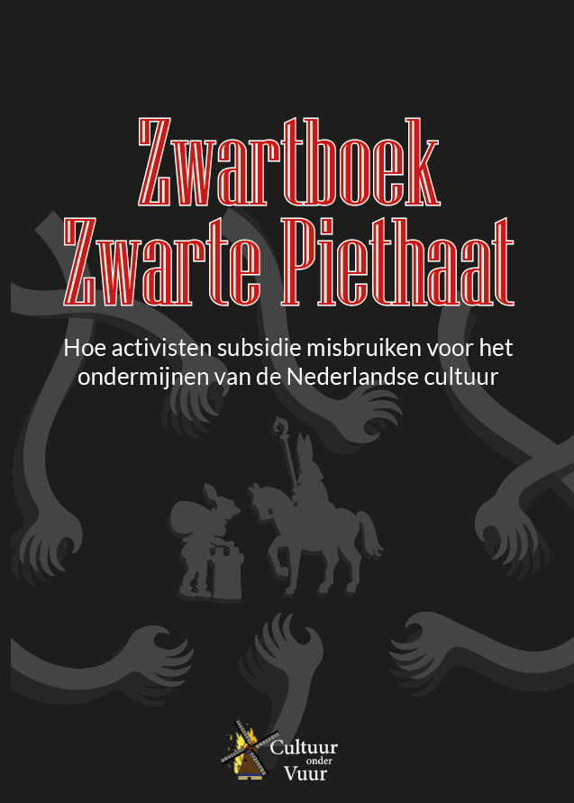 cover_zwartboek